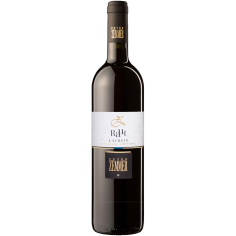 Pinot Nero (100% Pinot noir) Peter Zemmer (BZ)