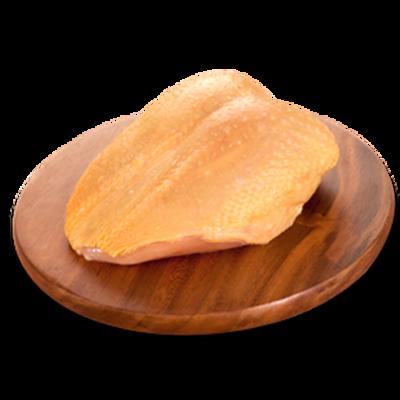 Pechuga campesina (2,0 lb. Aprox)