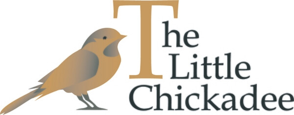 THE LITTLE CHICKADEE (TLC)