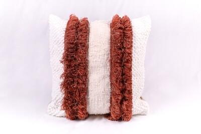 Fringe Furry Mushroom Range