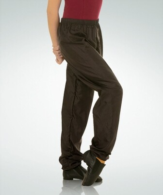 BW 071 RIPSTOP PANT - CH