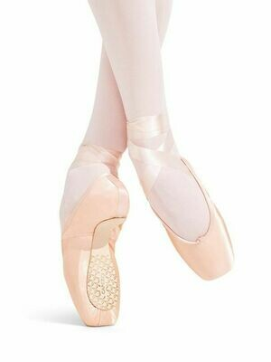 CP 176 CONTEMPORA POINTE SHOE