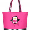 SDB COOL DANCER TOTE