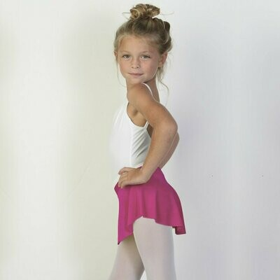 BP BULLET POINTE SKIRT - KIDS