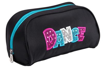 SDB SEQUIN DANCE COSMETIC BAG
