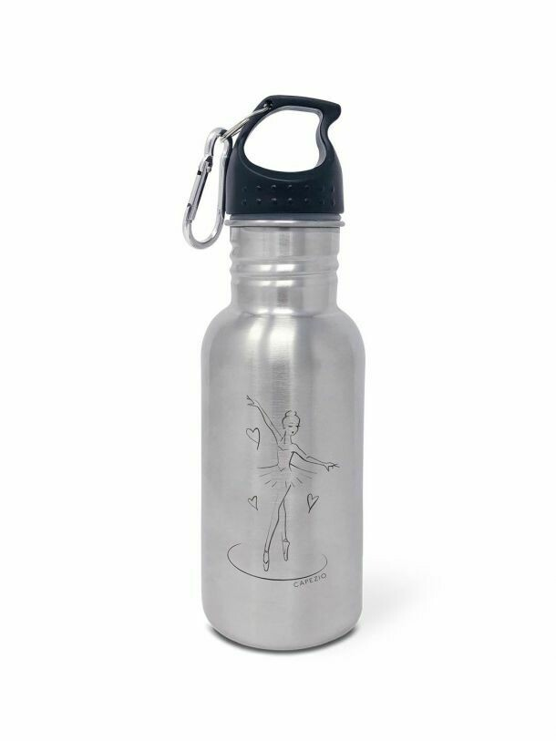 CP CPWB DANCER WATER BOTTLE