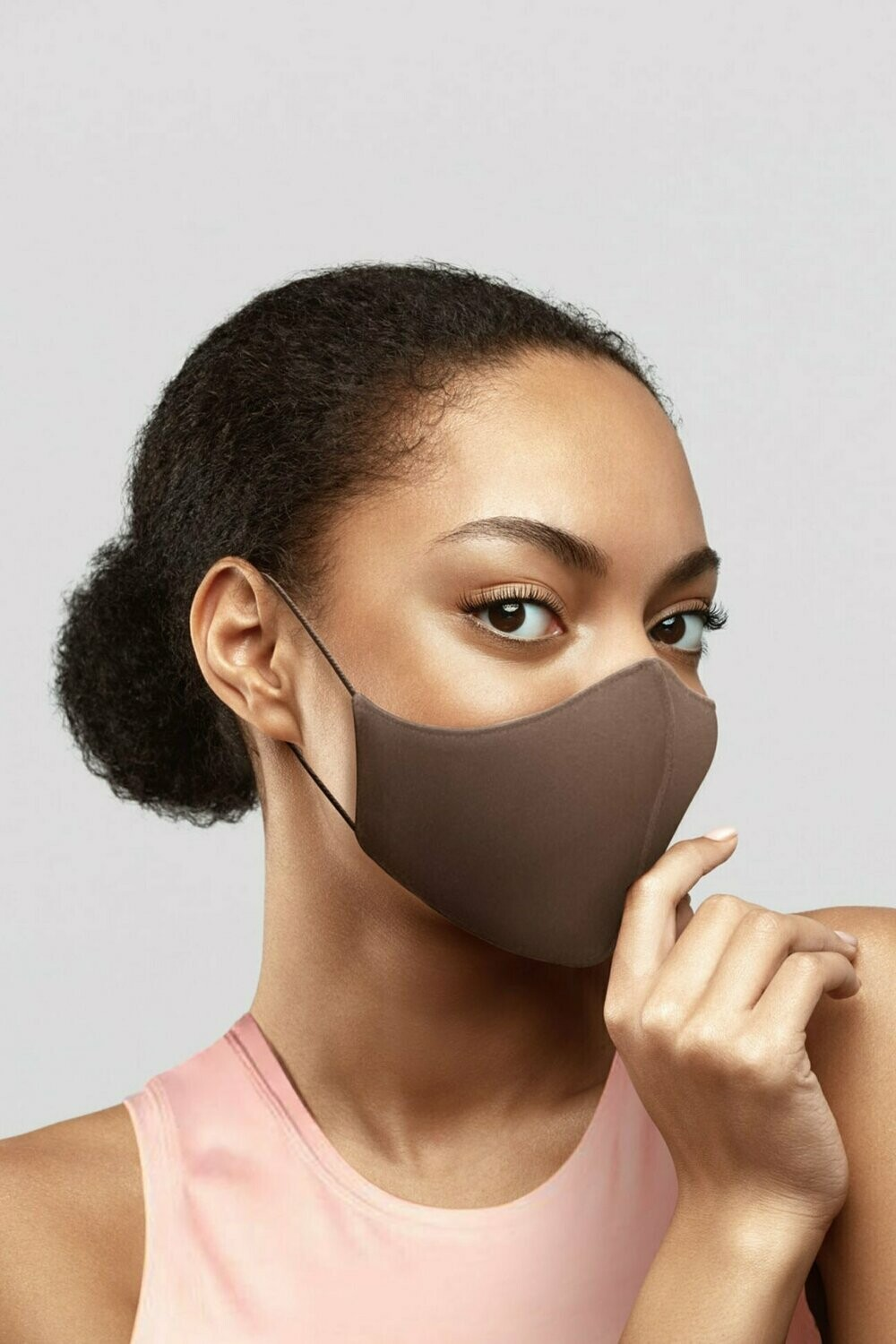 BL A001A ADULT FACEMASK