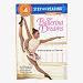 CJM 105978 BALLERINA DREAMS BOOK