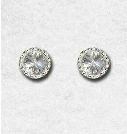 TYVM 98011 11MM EARRING