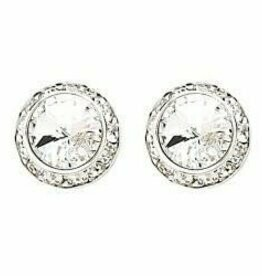TYVM 98015 15MM EARRING