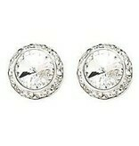 TYVM 98020 20MM EARRING