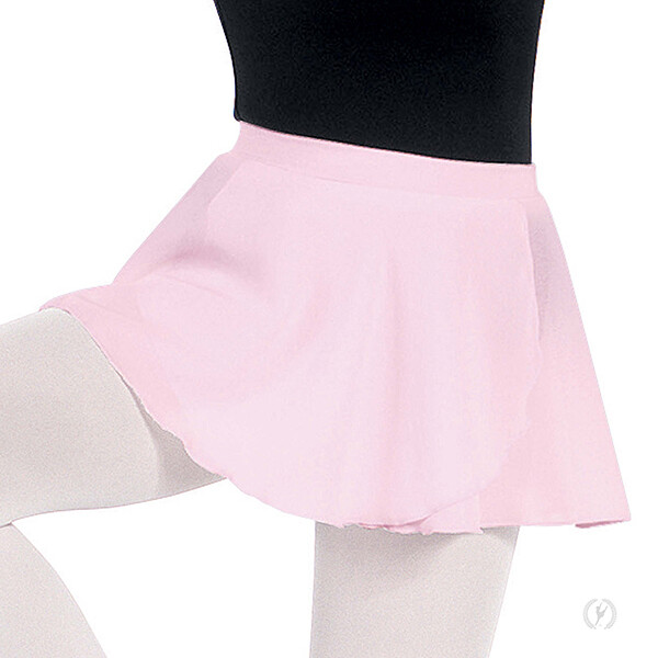 EUR 10127 KIDS PULL ON SKIRT