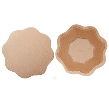 EUR JE98 FOAM REUSABLE MODESTY PETALS