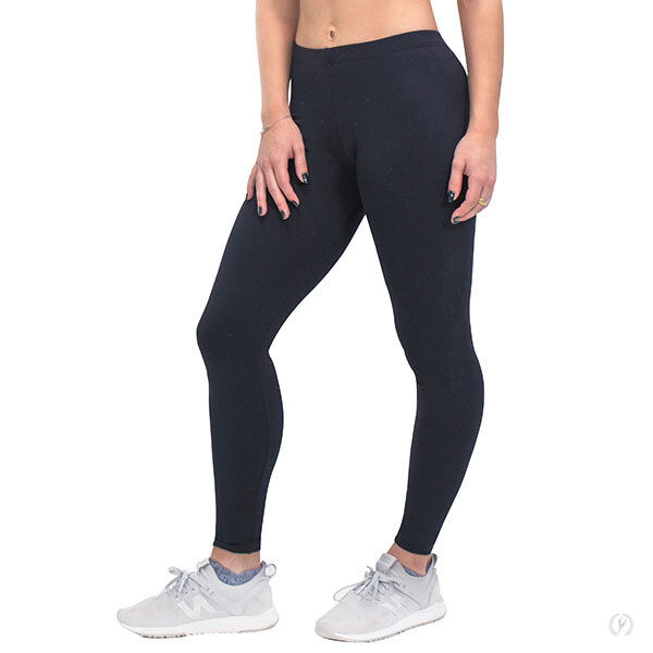 EUR 44333 DANCE LEGGING
