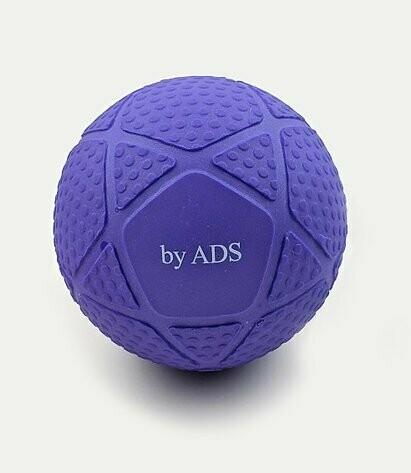 ADS ADS033 MASSAGE BALL