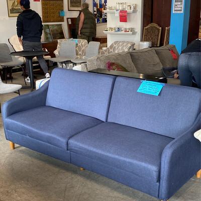 NEW! Sofa/ Queen Futon