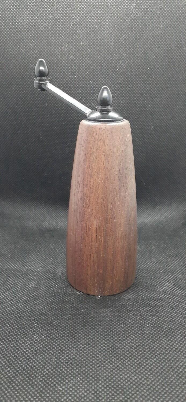 Moulin à sel ou à poivre miniature