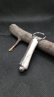 Porte-clés simple