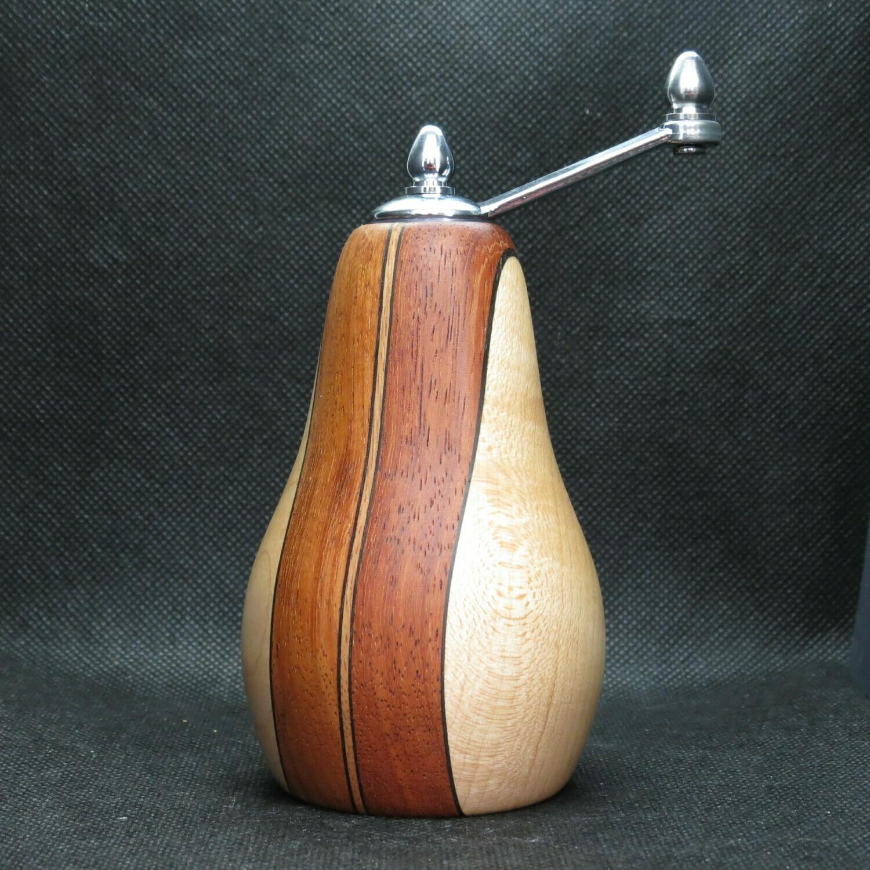 Moulin à sel ou  à poivre