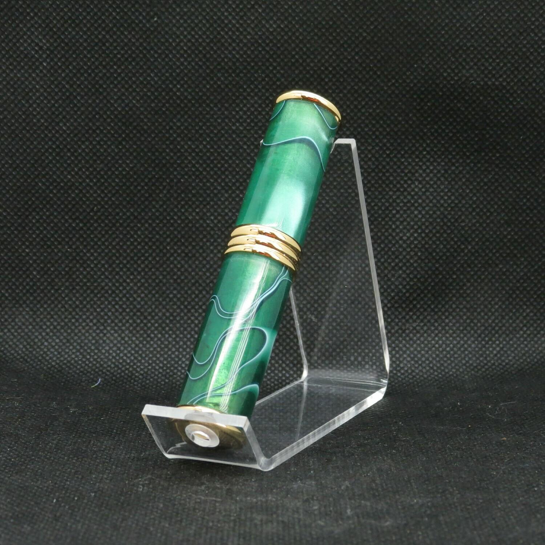 Atomiseur à parfum