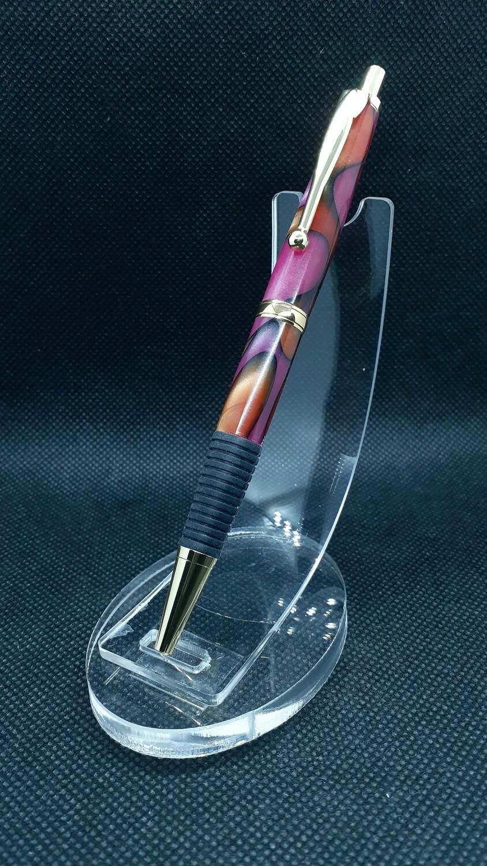 Confort ballpoint pen