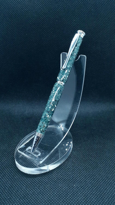 Prince ballpoint pen