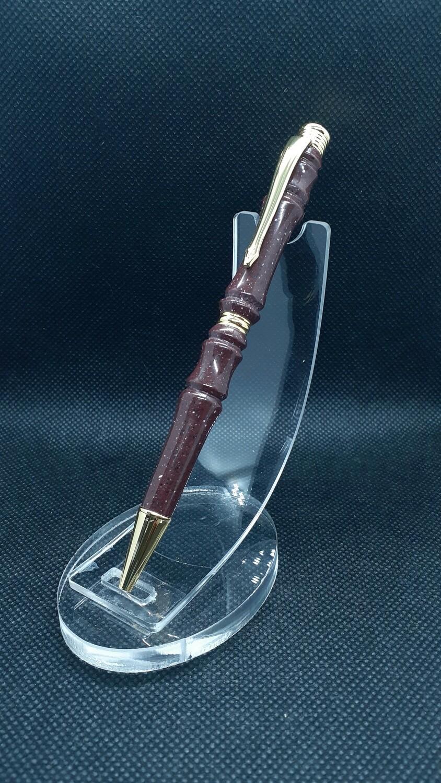 Fiona ballpoint pen