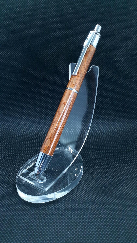 Longboy ballpoint pen