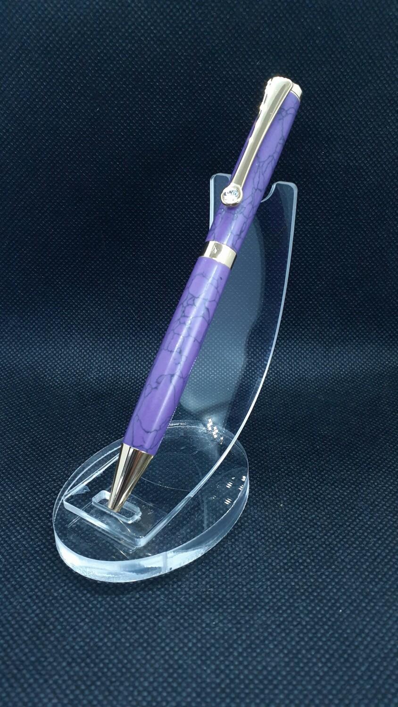 Regal ballpoint pen