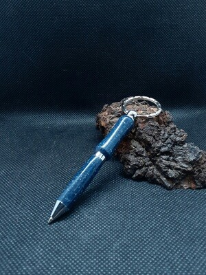 Porte-clés stylo
