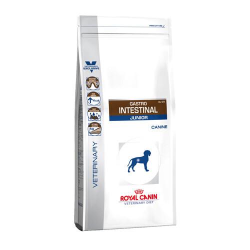 Royal Canin V Diet Gastro Intestinal