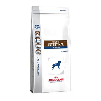 Royal Canin V Diet Gastro Intestinal