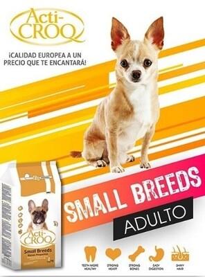 Acti-Croq Small Breed