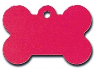 Hueso Rojo (PLU 142)
