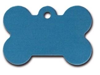 Hueso Azul (PLU 143)