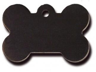Hueso Negro (PLU 145)