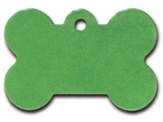 Hueso Verde Claro (PLU 146)