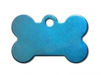 Hueso pequeño Azul (PLU 2739)