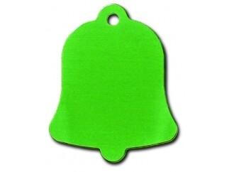 Campana Verde (PLU 183)