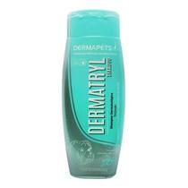 Dermatryl Shampoo (350 ml)