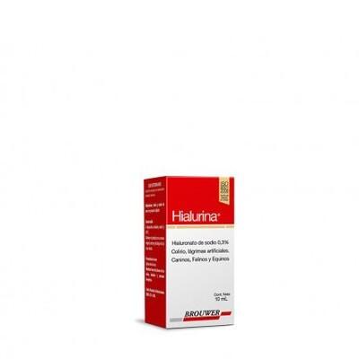 Hialurina (10 ml)
