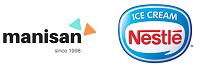 Perniagaan Manisan Sdn Bhd (457726-D)