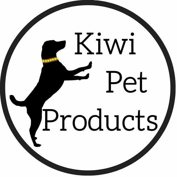 Kiwipetproducts
