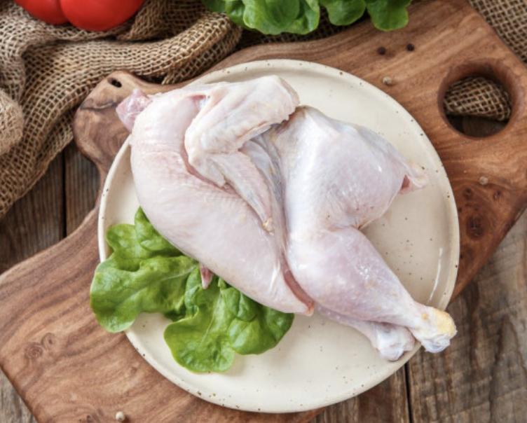 Цыпленок (1 шт)