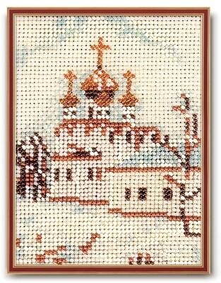 Смоленский собор ⌗