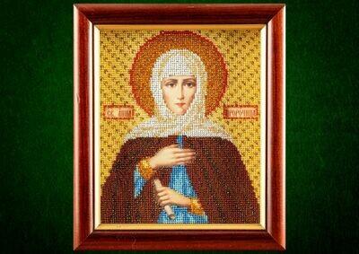 Святая Анна 💎