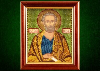 Святой Петр 💎