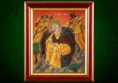 Святой Илья 💎