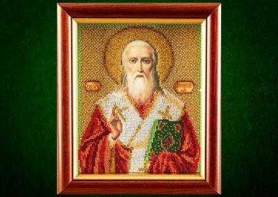 Святой Дионисий (Денис) 💎
