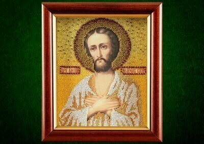 Святой Алексий 💎